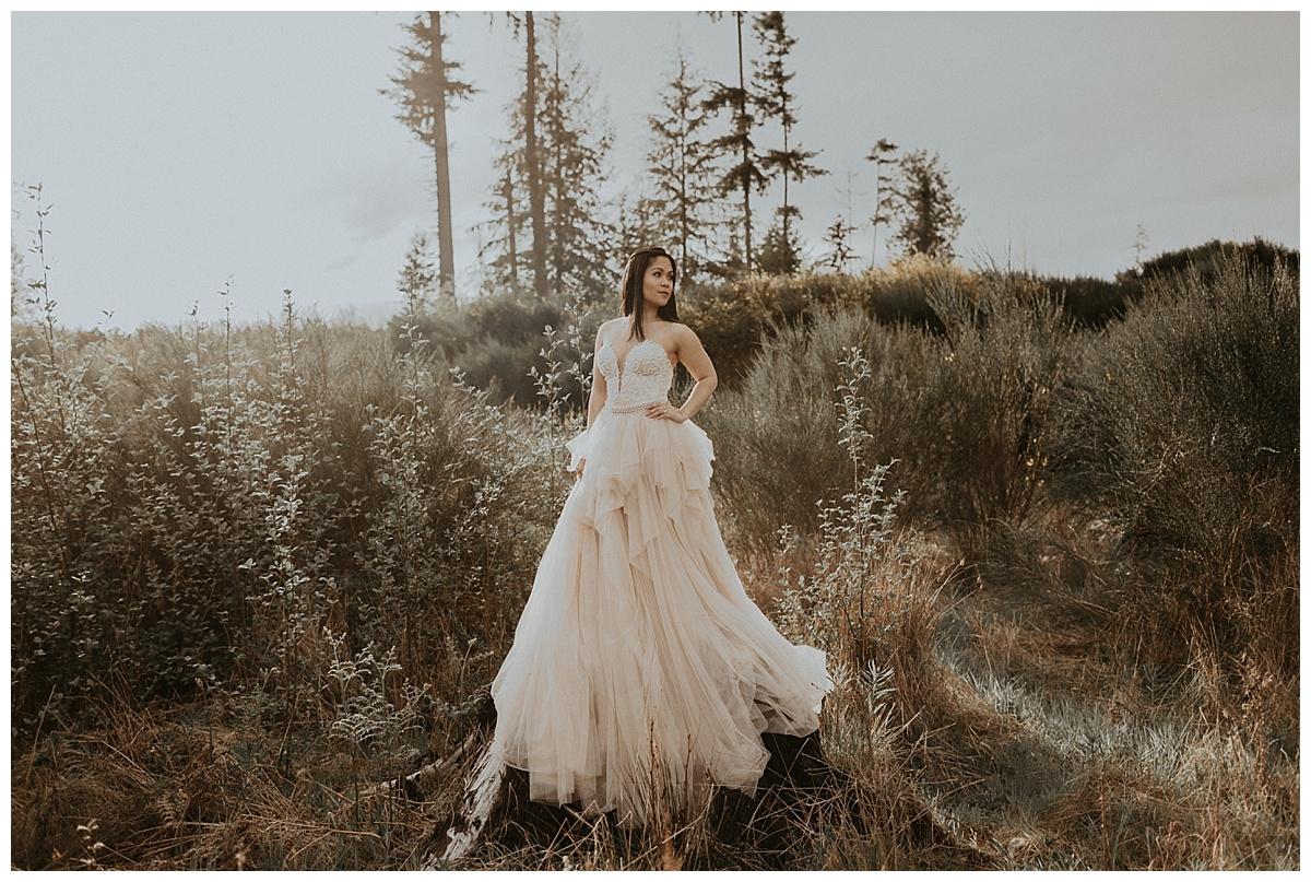 Bixby+Pine-PNW-Wedding-Planners-And-Designers-Samantha-McFarlen-Adi-Shlomo-Bridal_1067.jpg