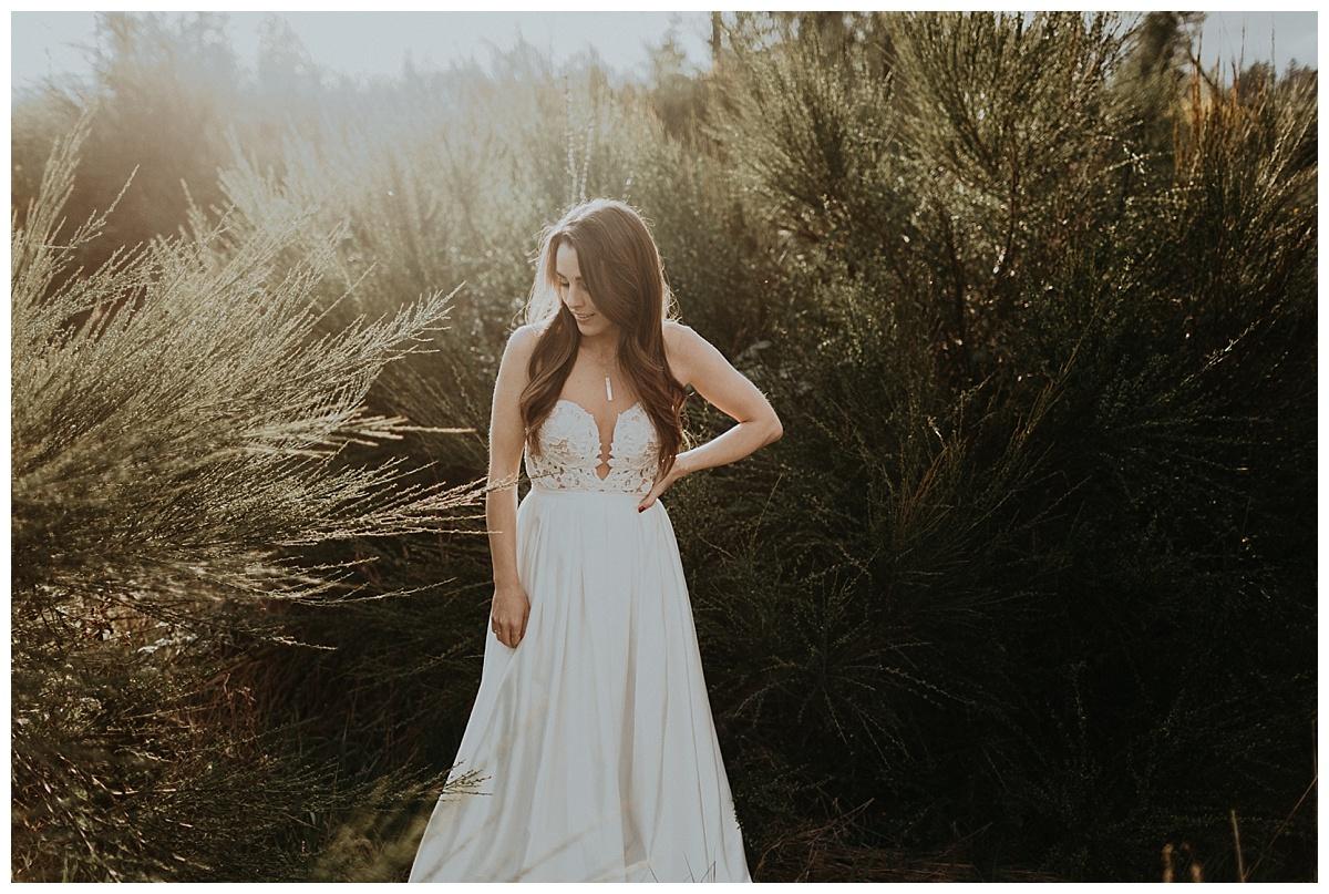Bixby+Pine-PNW-Wedding-Planners-And-Designers-Samantha-McFarlen-Adi-Shlomo-Bridal_1069.jpg