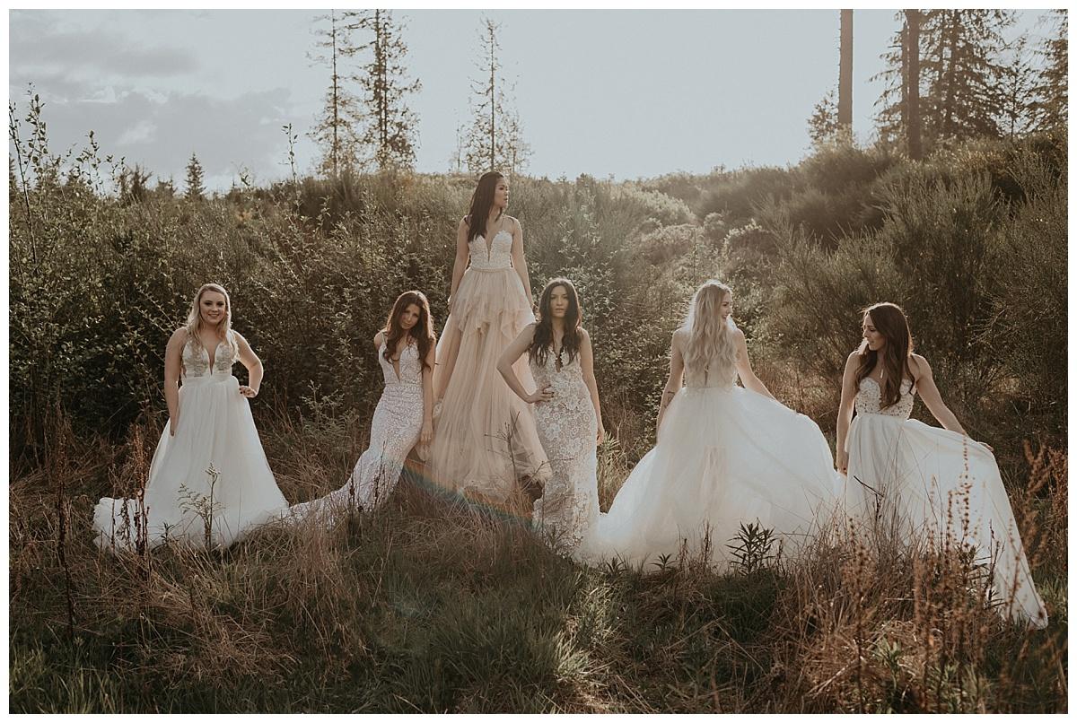 Bixby+Pine-PNW-Wedding-Planners-And-Designers-Samantha-McFarlen-Adi-Shlomo-Bridal_1070.jpg