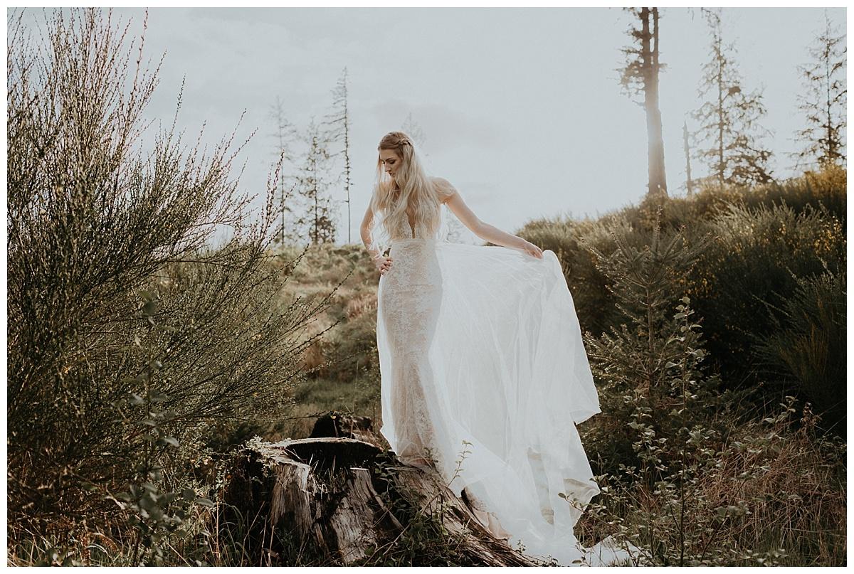 Bixby+Pine-PNW-Wedding-Planners-And-Designers-Samantha-McFarlen-Adi-Shlomo-Bridal_1071.jpg