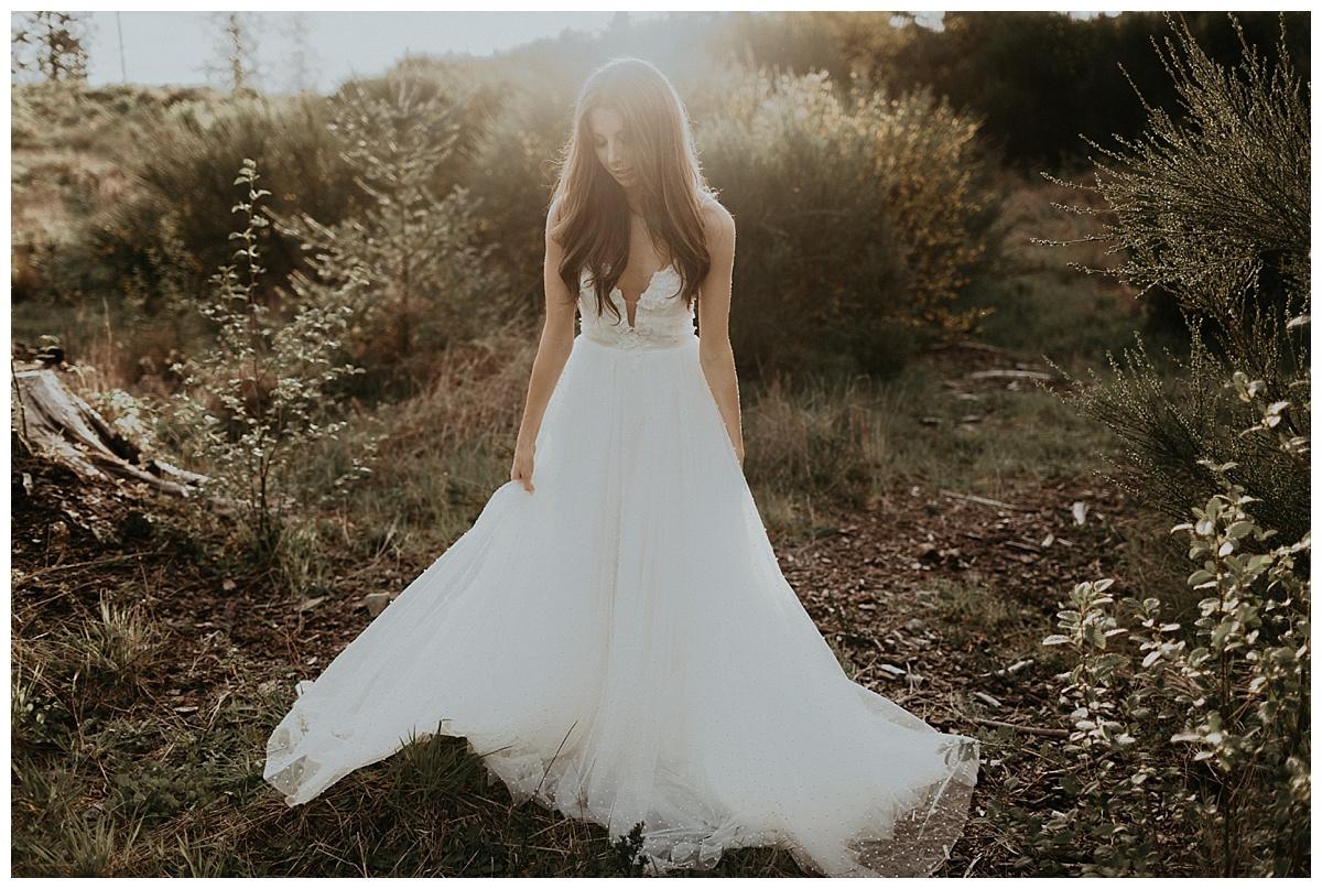 Bixby+Pine-PNW-Wedding-Planners-And-Designers-Samantha-McFarlen-Adi-Shlomo-Bridal_1072.jpg