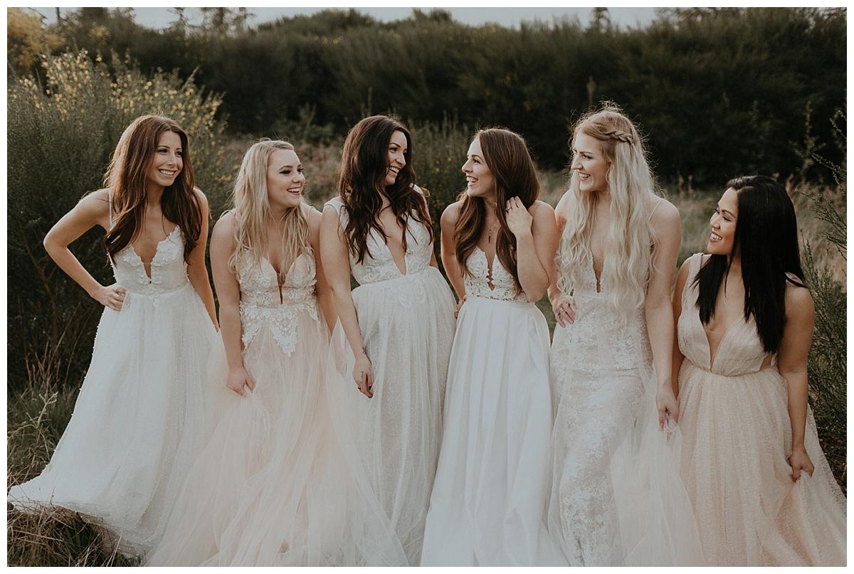Bixby+Pine-PNW-Wedding-Planners-And-Designers-Samantha-McFarlen-Adi-Shlomo-Bridal_1074.jpg