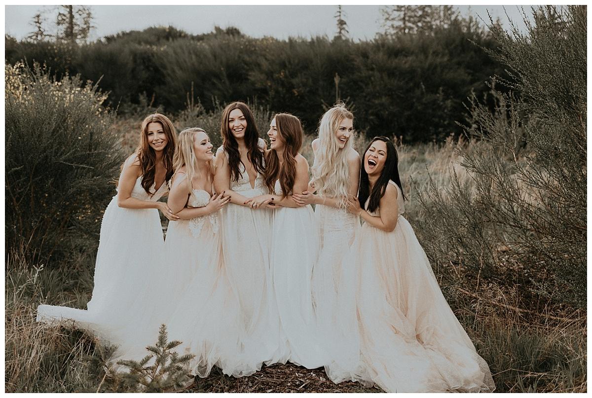 Bixby+Pine-PNW-Wedding-Planners-And-Designers-Samantha-McFarlen-Adi-Shlomo-Bridal_1073.jpg