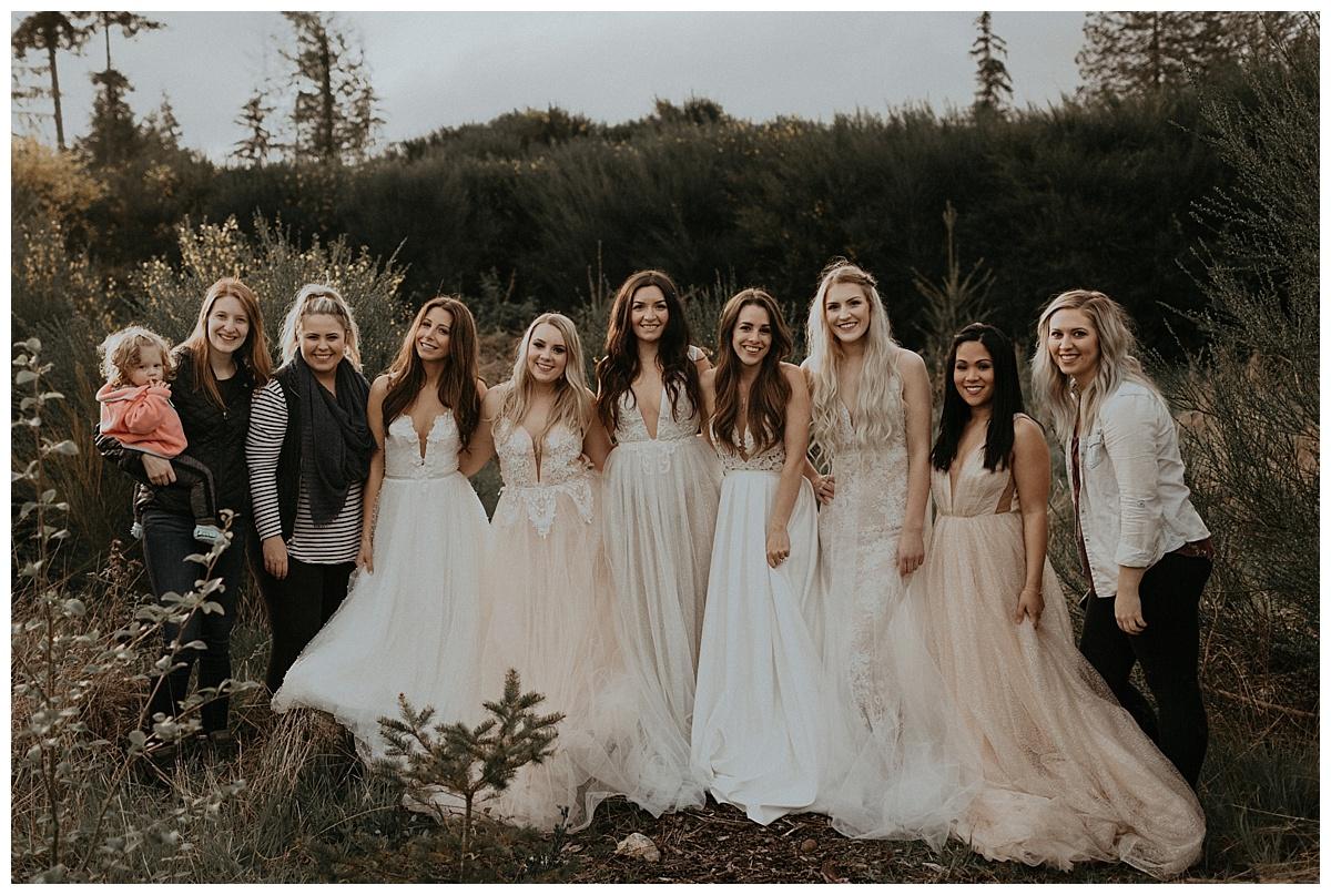 Bixby+Pine-PNW-Wedding-Planners-And-Designers-Samantha-McFarlen-Adi-Shlomo-Bridal_1075.jpg