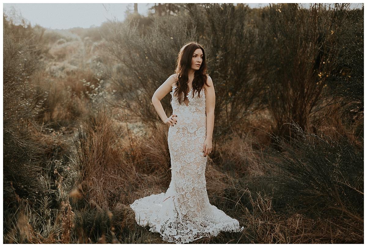 Bixby+Pine-PNW-Wedding-Planners-And-Designers-Samantha-McFarlen-Adi-Shlomo-Bridal_1076.jpg