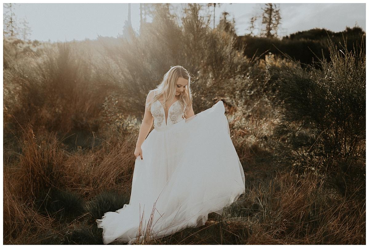 Bixby+Pine-PNW-Wedding-Planners-And-Designers-Samantha-McFarlen-Adi-Shlomo-Bridal_1077.jpg