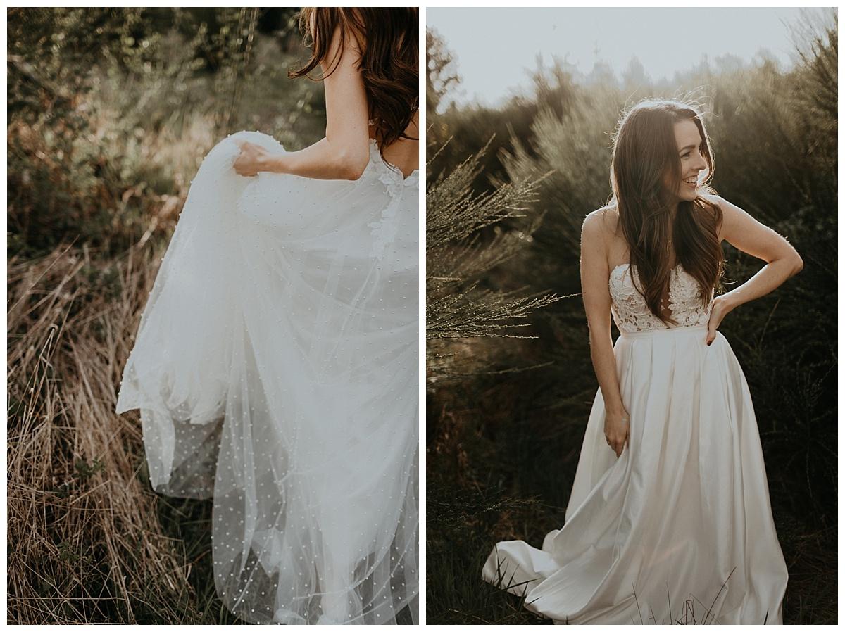 Bixby+Pine-PNW-Wedding-Planners-And-Designers-Samantha-McFarlen-Adi-Shlomo-Bridal_1078.jpg