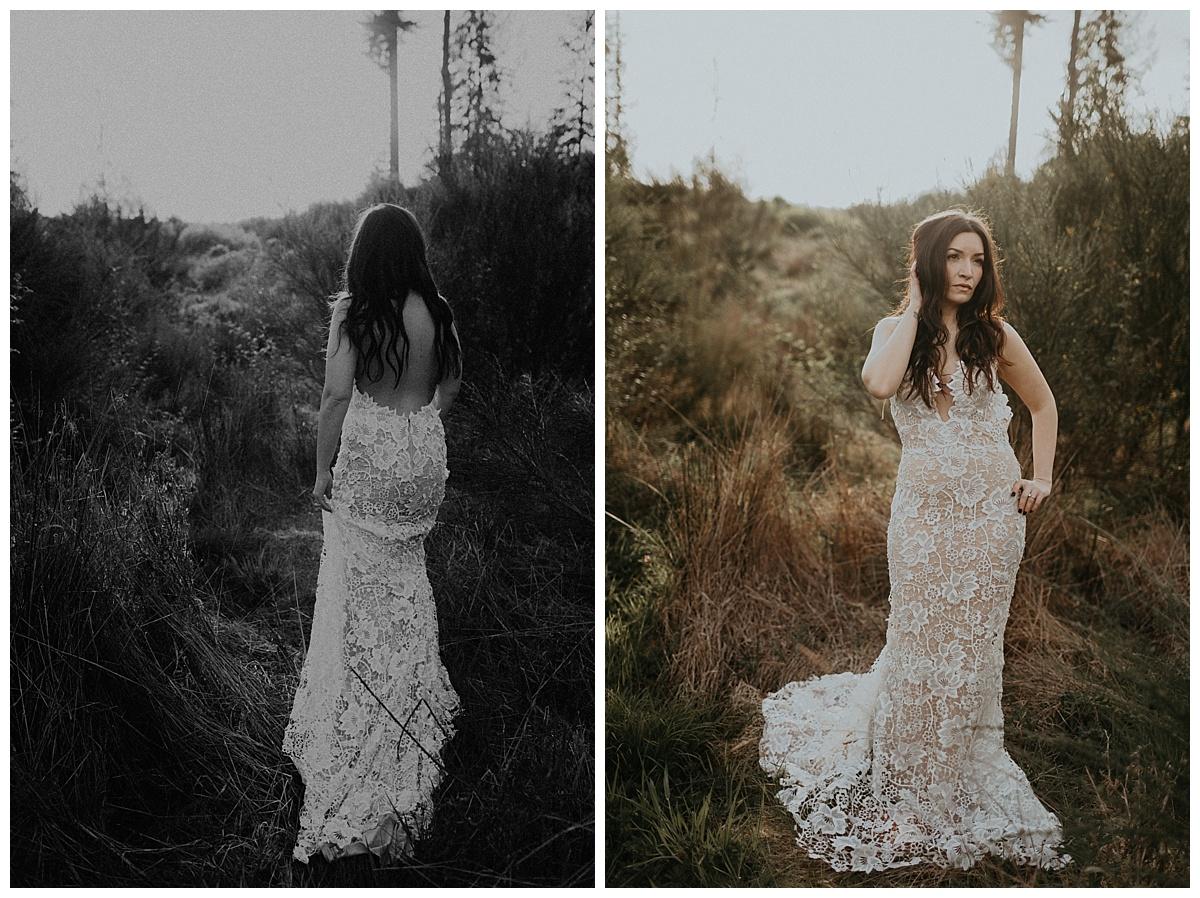 Bixby+Pine-PNW-Wedding-Planners-And-Designers-Samantha-McFarlen-Adi-Shlomo-Bridal_1079.jpg