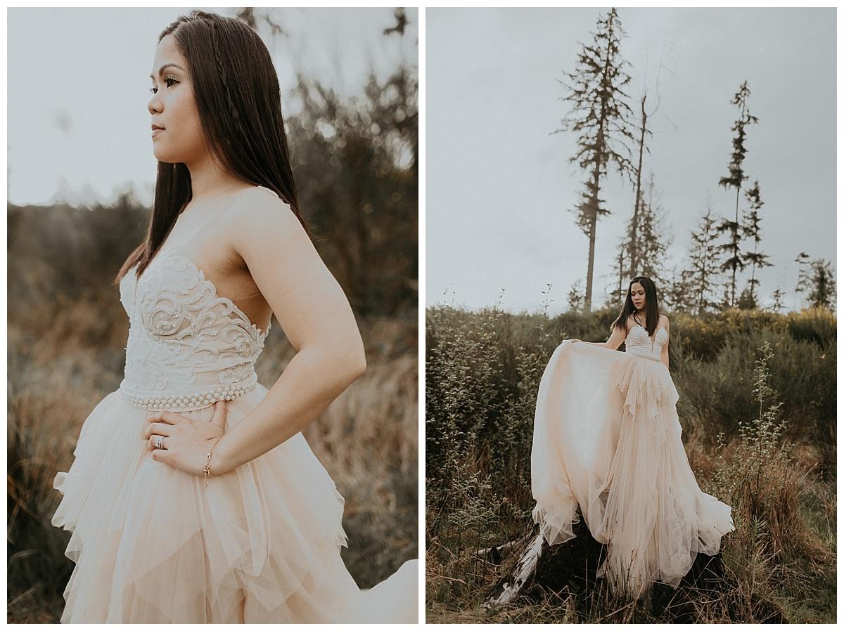 Bixby+Pine-PNW-Wedding-Planners-And-Designers-Samantha-McFarlen-Adi-Shlomo-Bridal_1080.jpg