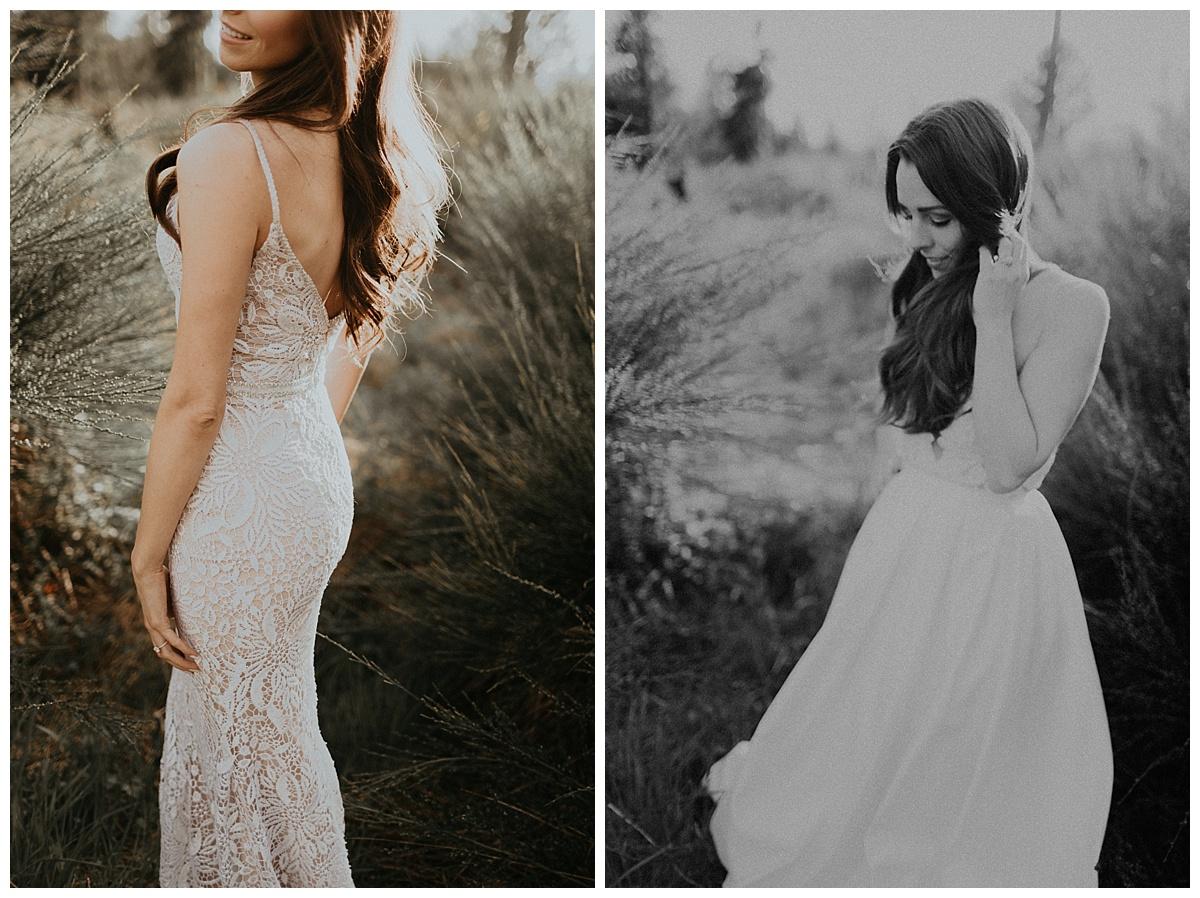Bixby+Pine-PNW-Wedding-Planners-And-Designers-Samantha-McFarlen-Adi-Shlomo-Bridal_1081.jpg