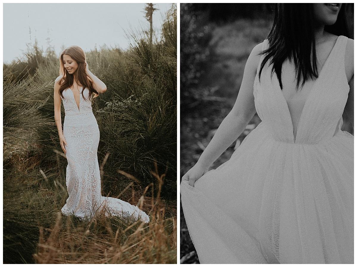Bixby+Pine-PNW-Wedding-Planners-And-Designers-Samantha-McFarlen-Adi-Shlomo-Bridal_1082.jpg