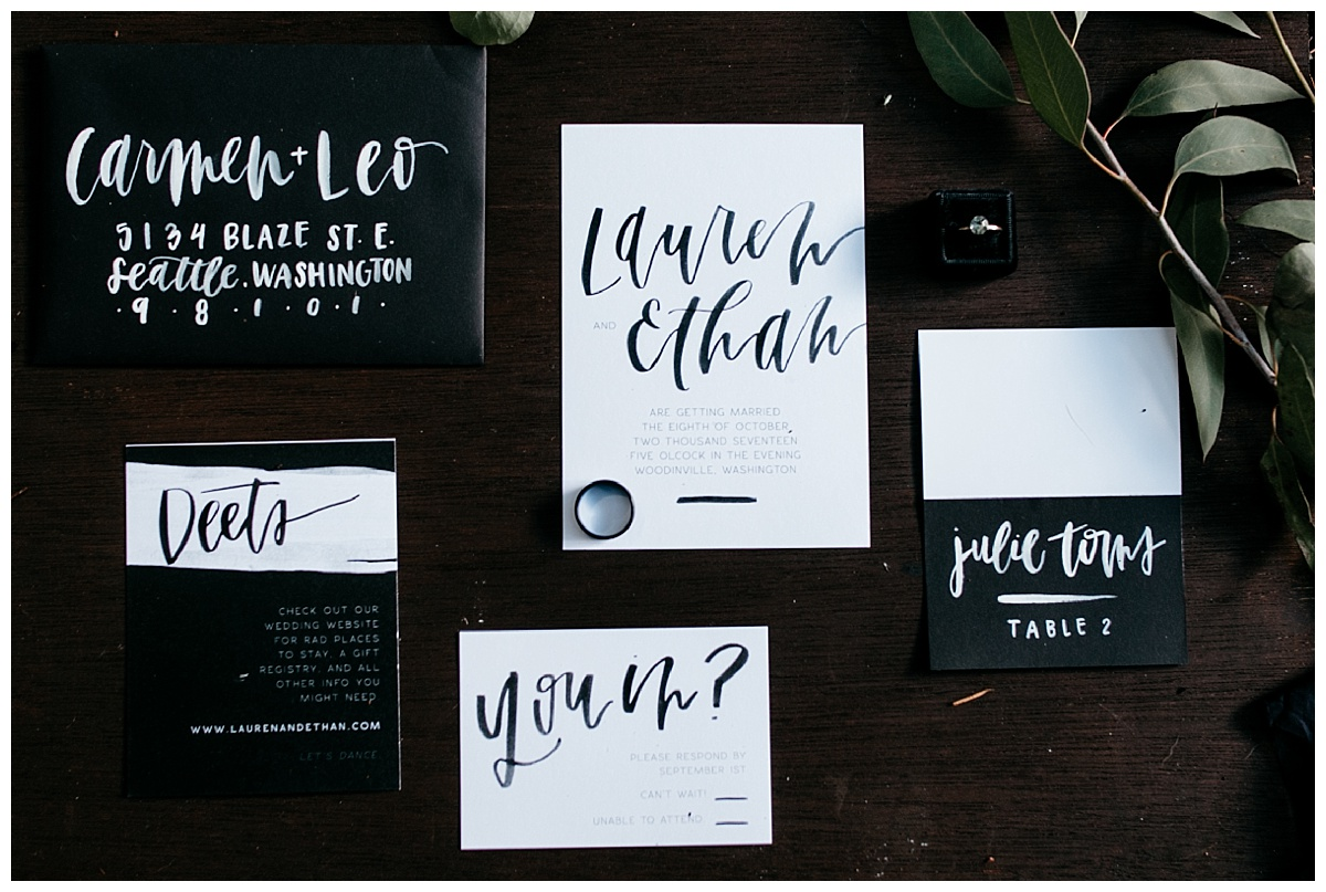 Bixby+Pine-PNW-Wedding-Planners-And-Designers_1171.jpg