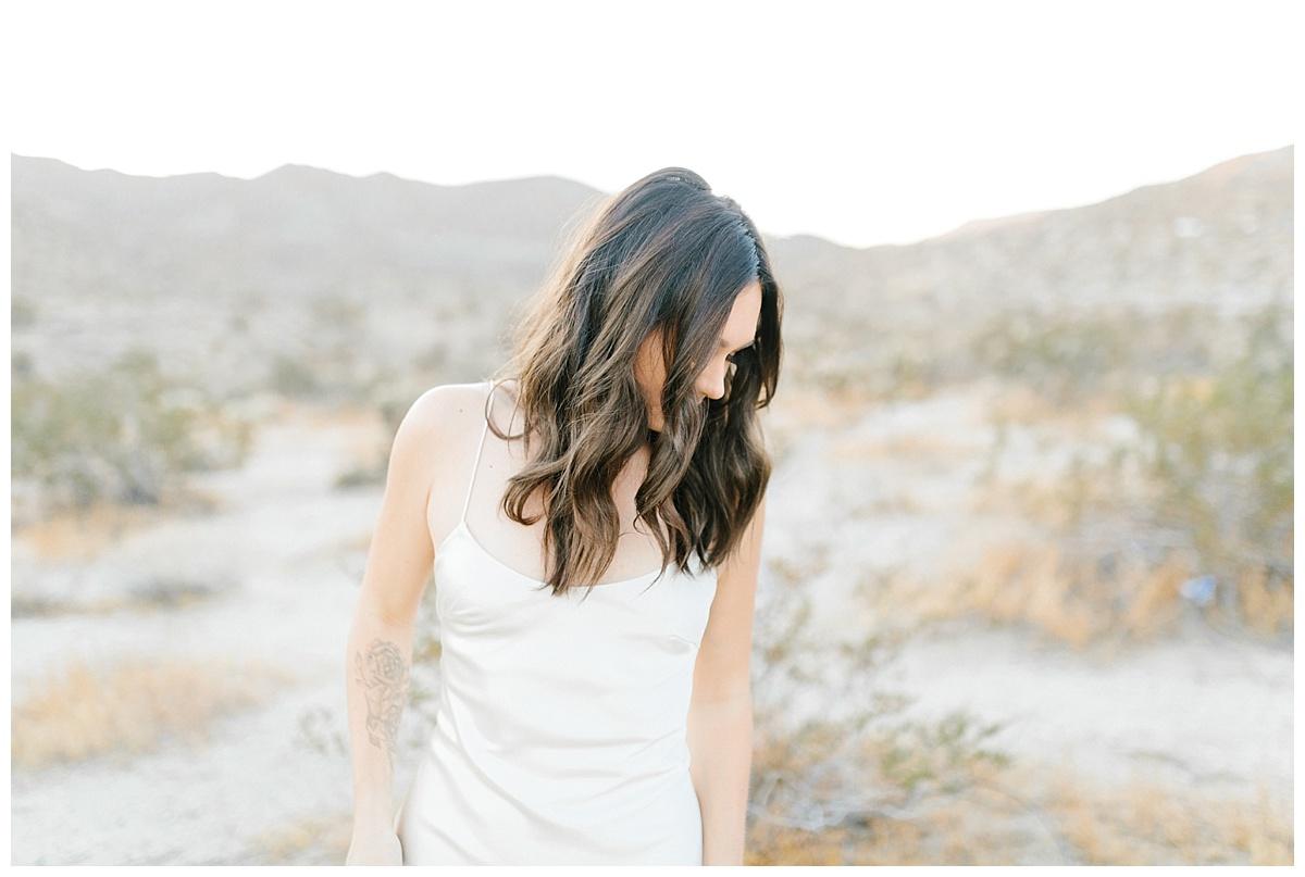 Bixby+Pine-PNW-Wedding-Planners-And-Designers_1174.jpg