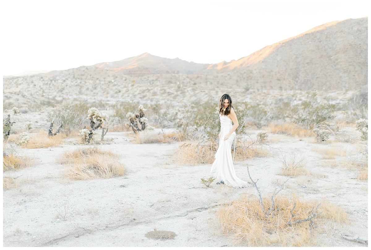 Bixby+Pine-PNW-Wedding-Planners-And-Designers_1176.jpg