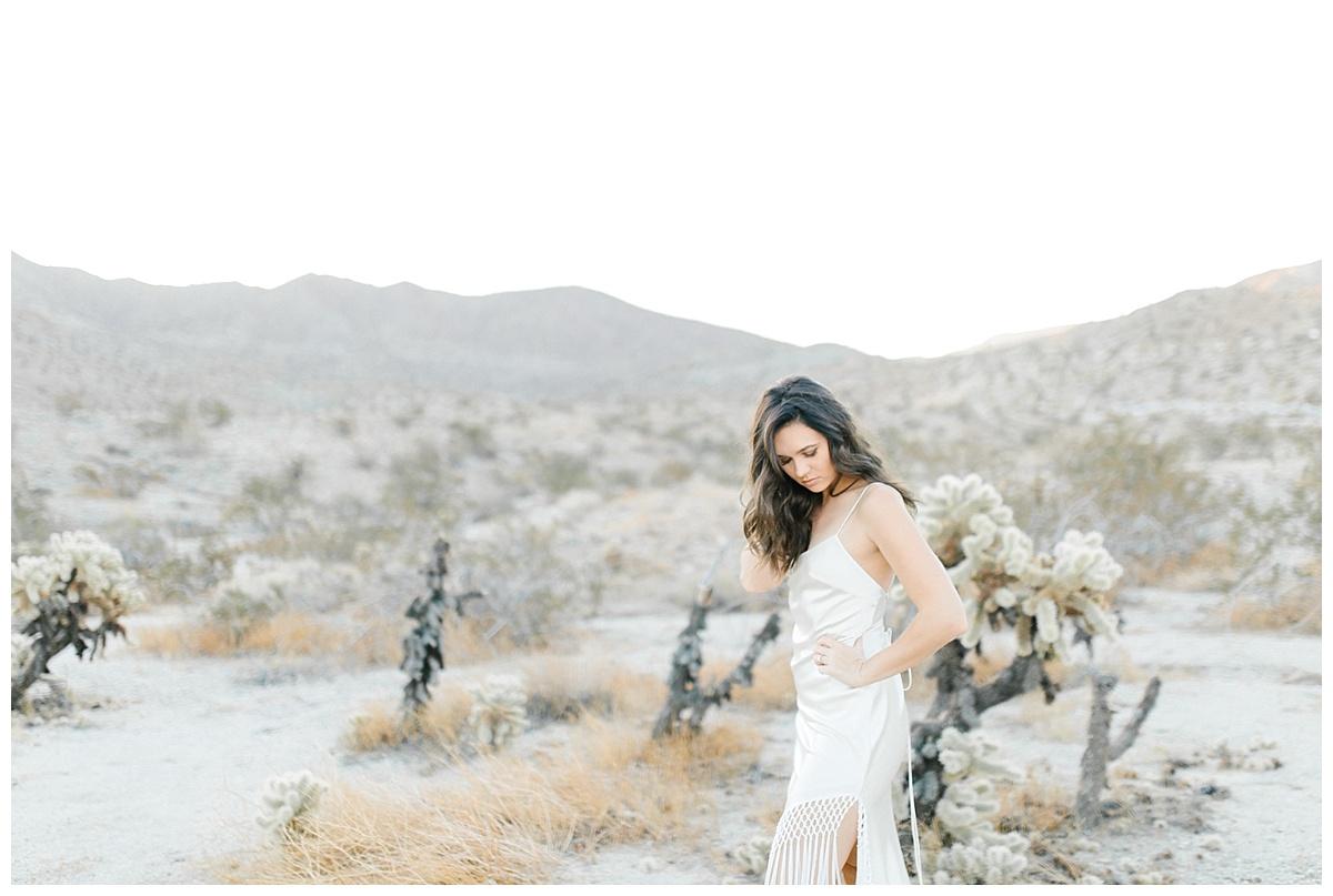 Bixby+Pine-PNW-Wedding-Planners-And-Designers_1181.jpg