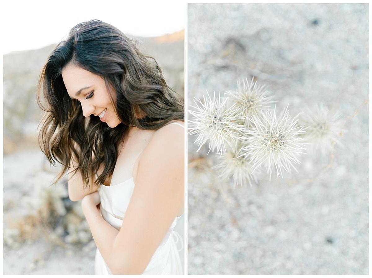 Bixby+Pine-PNW-Wedding-Planners-And-Designers_1183.jpg