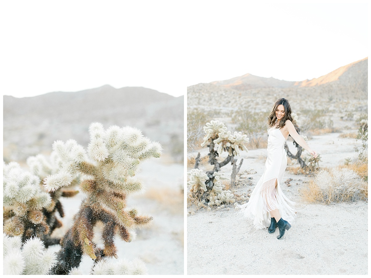 Bixby+Pine-PNW-Wedding-Planners-And-Designers_1187.jpg