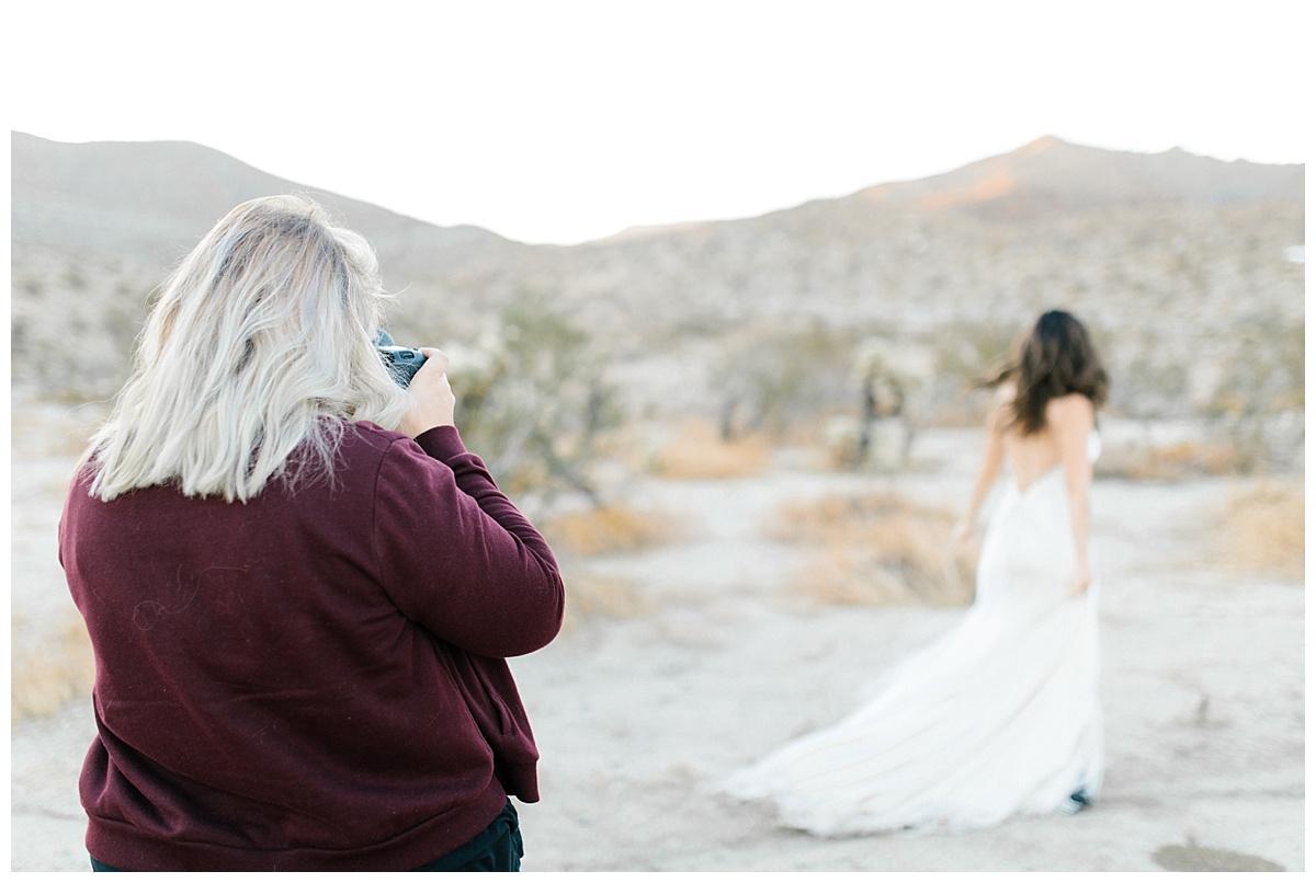 Bixby+Pine-PNW-Wedding-Planners-And-Designers_1188.jpg