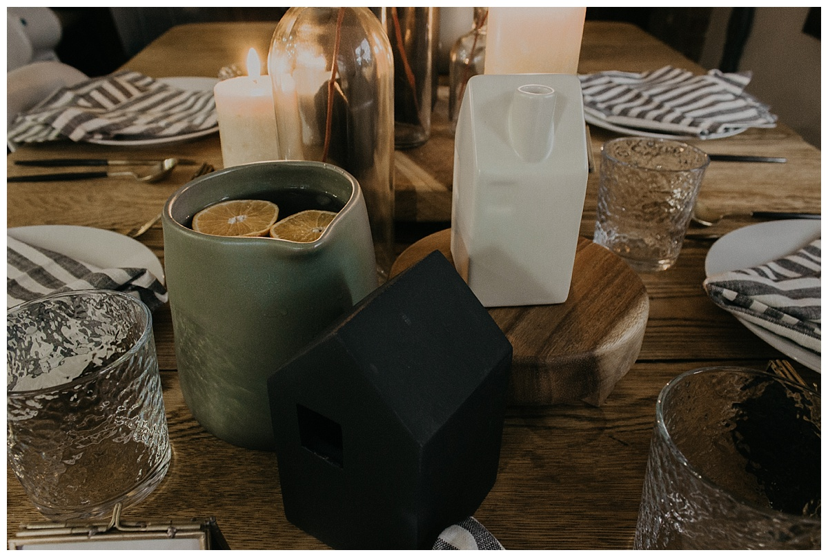 Bixby+Pine-PNW-Wedding-Planners-And-Designers_1192.jpg