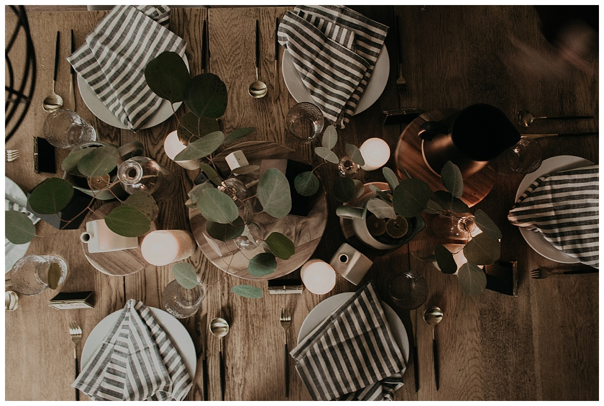 Bixby+Pine-PNW-Wedding-Planners-And-Designers_1193.jpg