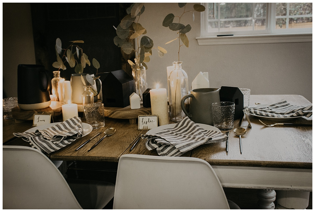 Bixby+Pine-PNW-Wedding-Planners-And-Designers_1194.jpg
