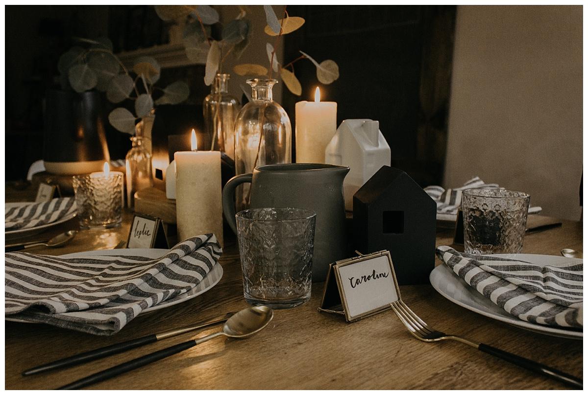 Bixby+Pine-PNW-Wedding-Planners-And-Designers_1199.jpg