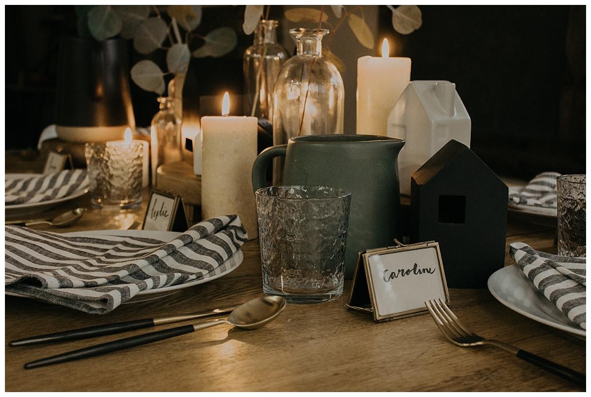 Bixby+Pine-PNW-Wedding-Planners-And-Designers_1200.jpg