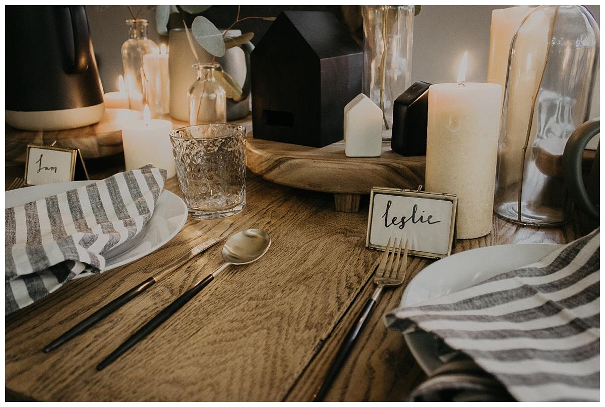 Bixby+Pine-PNW-Wedding-Planners-And-Designers_1201.jpg