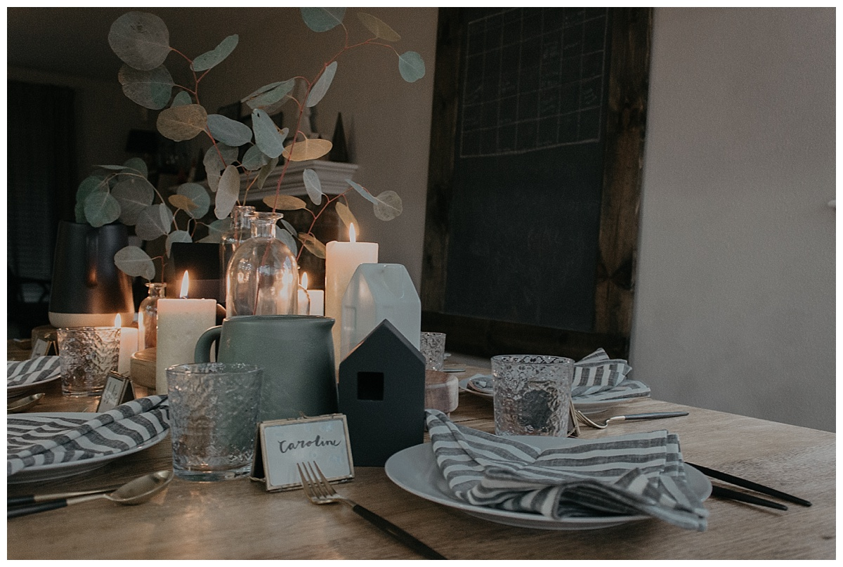 Bixby+Pine-PNW-Wedding-Planners-And-Designers_1204.jpg