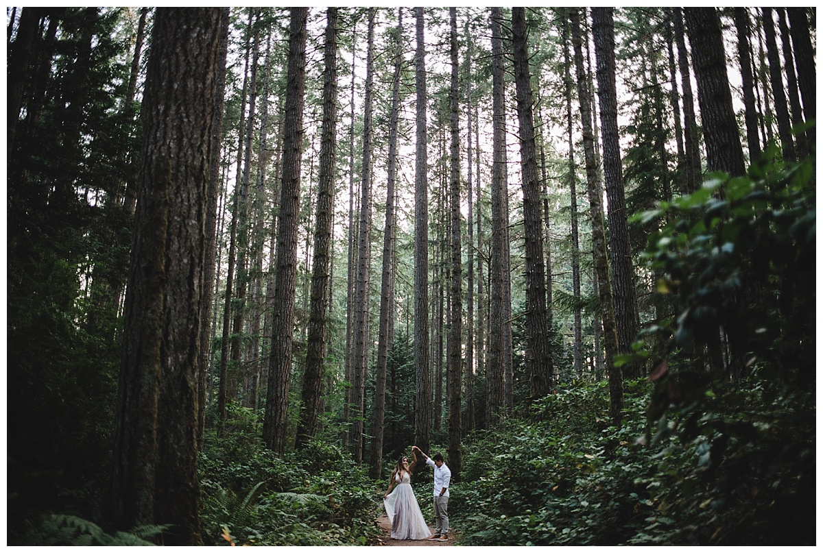 Bixby+Pine-PNW-Wedding-Planners-And-Designers_1286.jpg