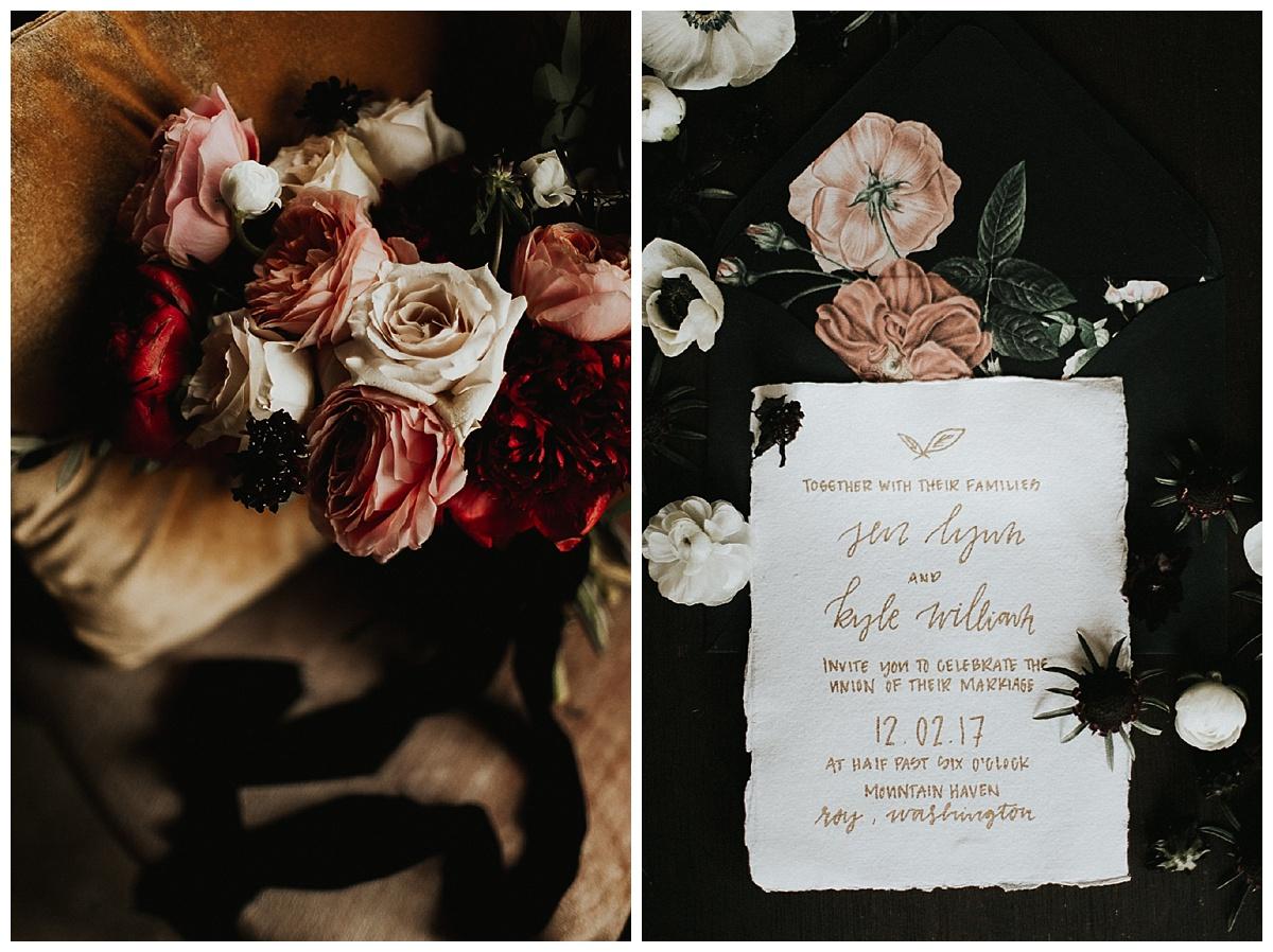 Bixby+Pine-PNW-Wedding-Planners-And-Designers_1330.jpg