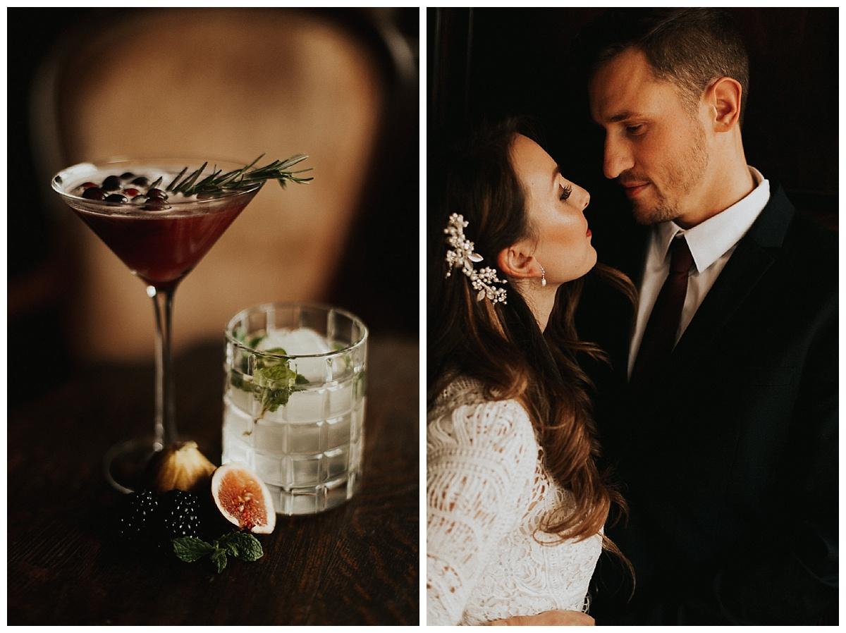Bixby+Pine-PNW-Wedding-Planners-And-Designers_1332.jpg