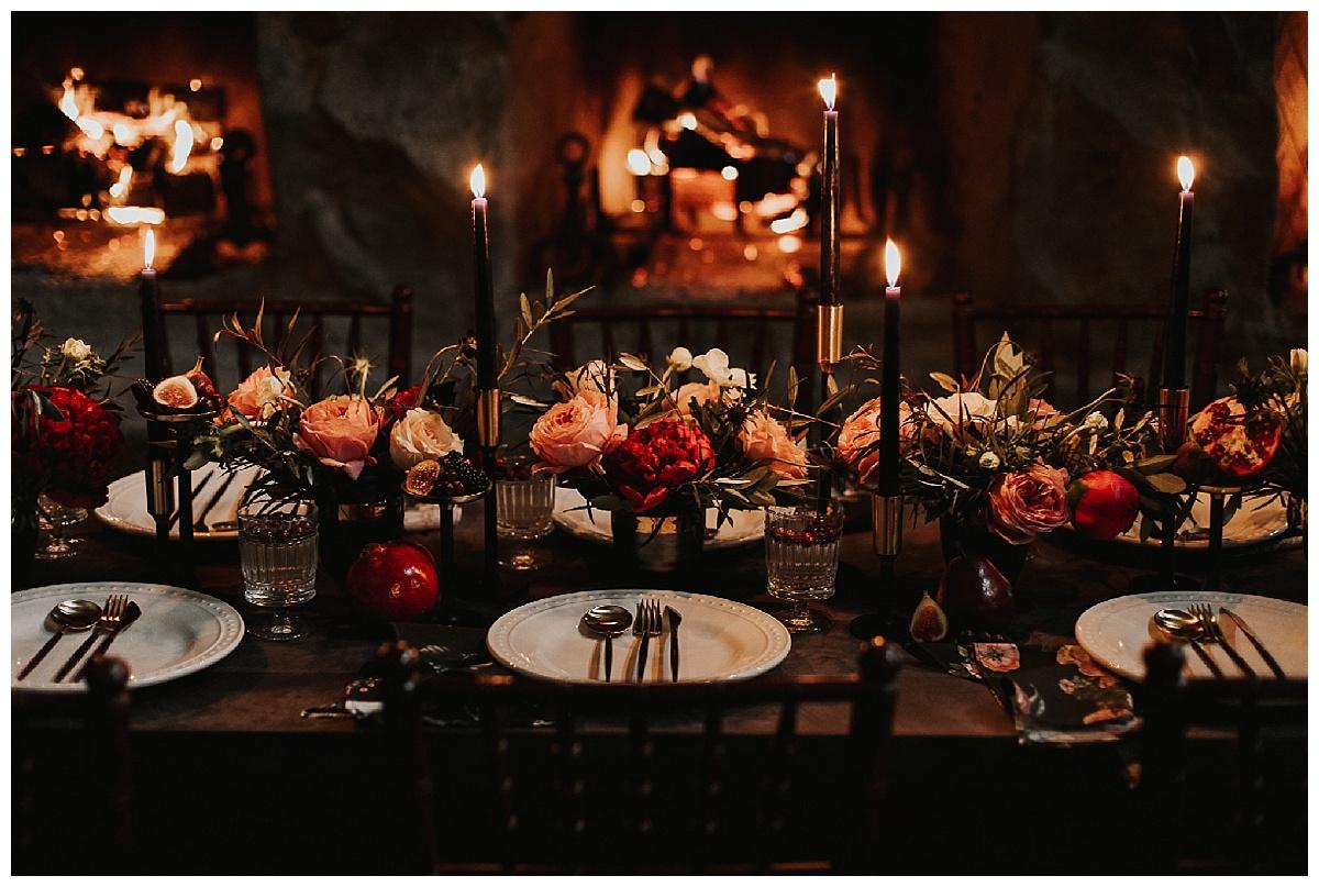 Bixby+Pine-PNW-Wedding-Planners-And-Designers_1333.jpg