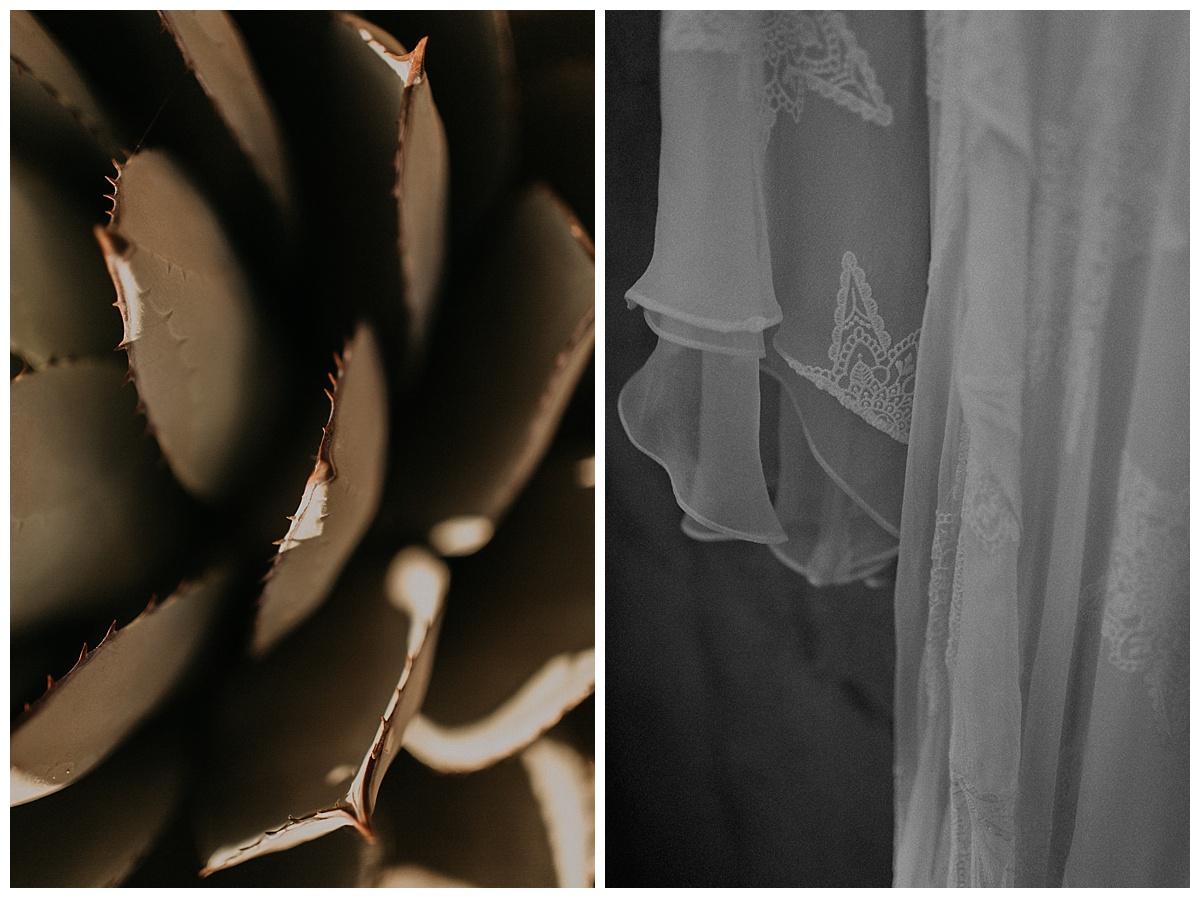 Bixby+Pine-PNW-Wedding-Planners-And-Designers_1306.jpg