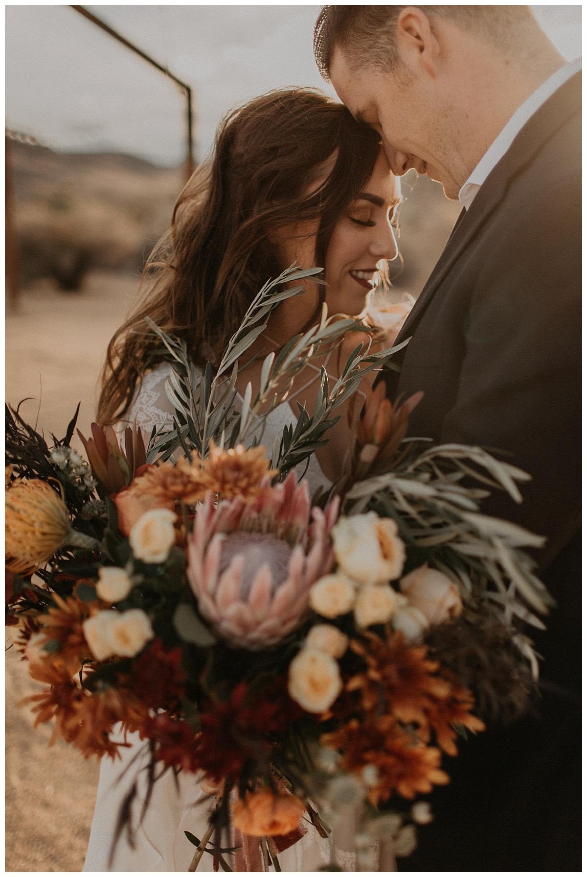 Bixby+Pine-PNW-Wedding-Planners-And-Designers_1309.jpg