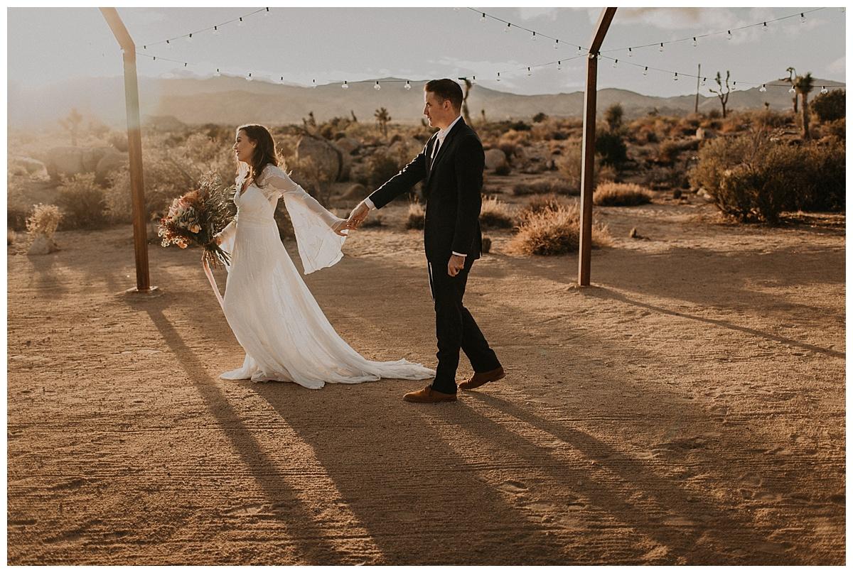 Bixby+Pine-PNW-Wedding-Planners-And-Designers_1310.jpg