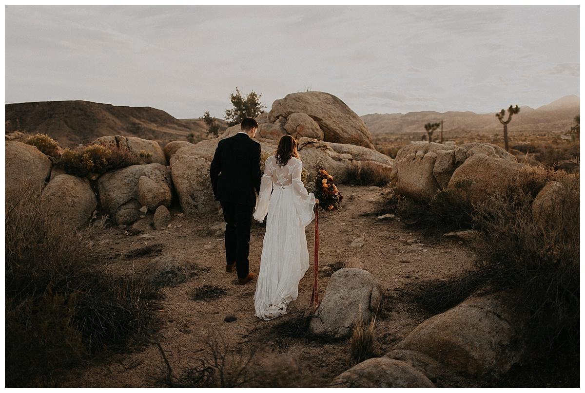 Bixby+Pine-PNW-Wedding-Planners-And-Designers_1313.jpg