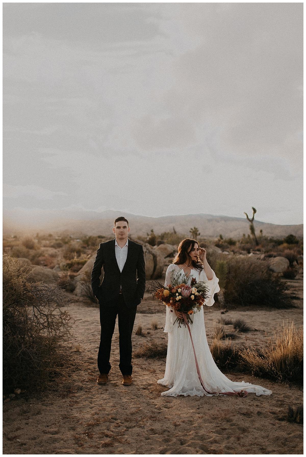 Bixby+Pine-PNW-Wedding-Planners-And-Designers_1312.jpg