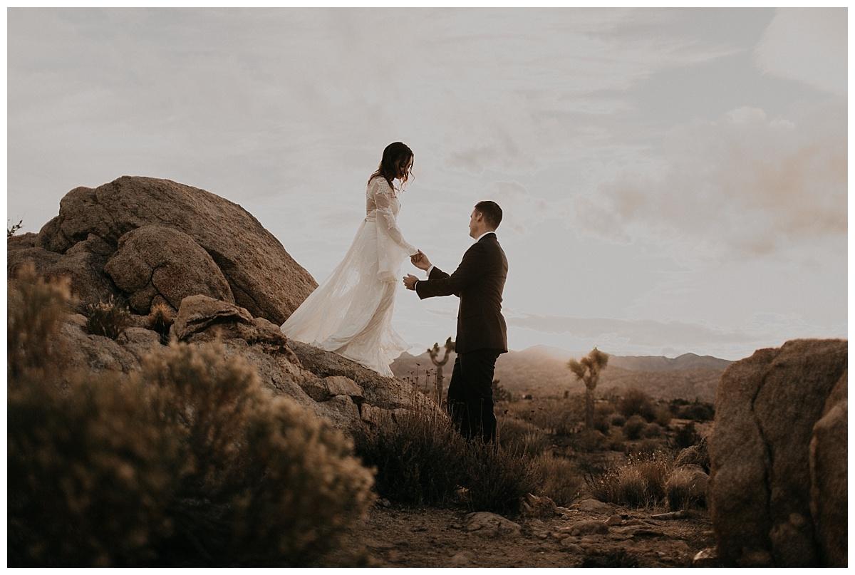 Bixby+Pine-PNW-Wedding-Planners-And-Designers_1314.jpg