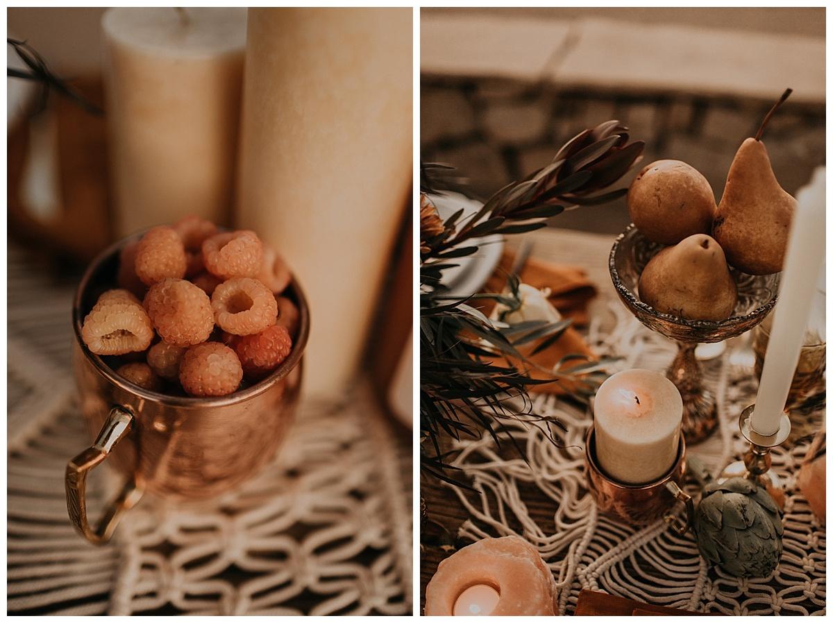 Bixby+Pine-PNW-Wedding-Planners-And-Designers_1316.jpg