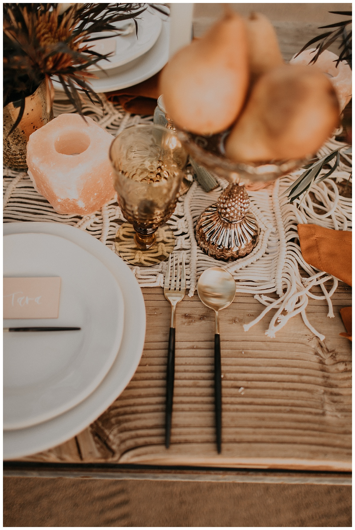 Bixby+Pine-PNW-Wedding-Planners-And-Designers_1315.jpg