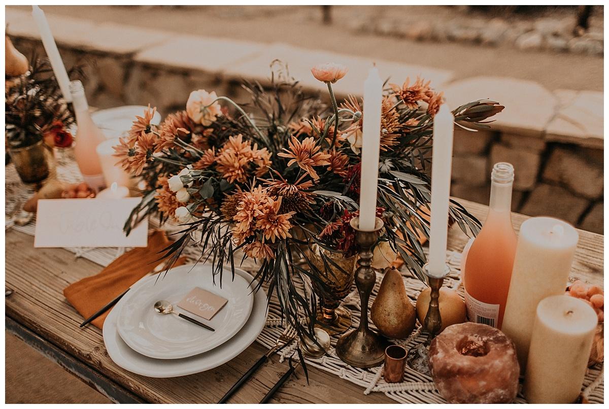 Bixby+Pine-PNW-Wedding-Planners-And-Designers_1318.jpg