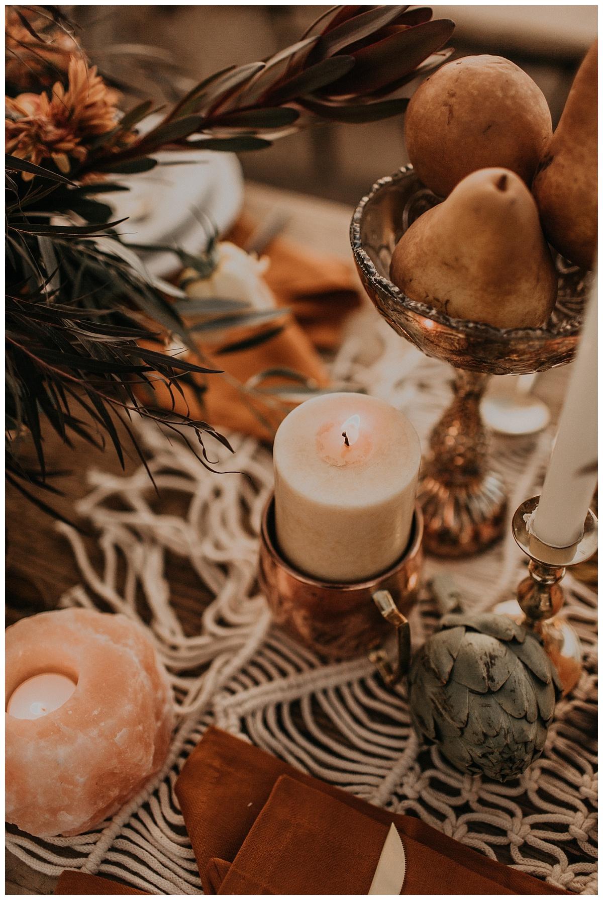 Bixby+Pine-PNW-Wedding-Planners-And-Designers_1320.jpg