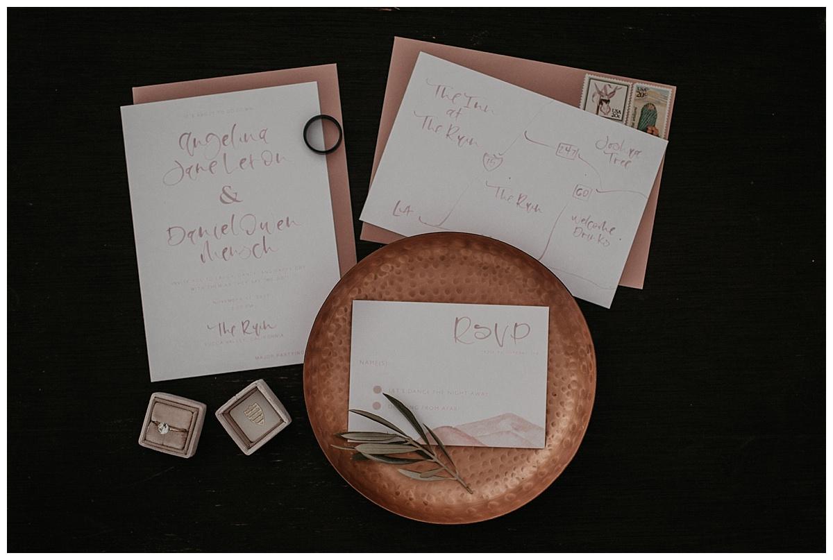 Bixby+Pine-PNW-Wedding-Planners-And-Designers_1322.jpg