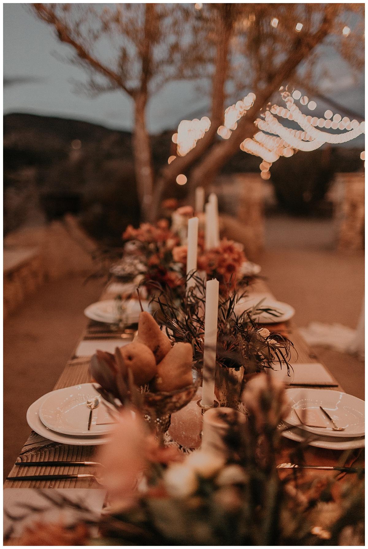 Bixby+Pine-PNW-Wedding-Planners-And-Designers_1325.jpg