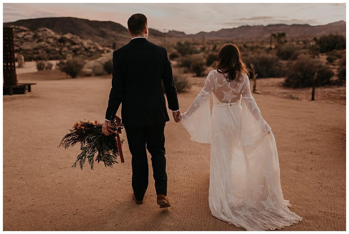 Bixby+Pine-PNW-Wedding-Planners-And-Designers_1328.jpg