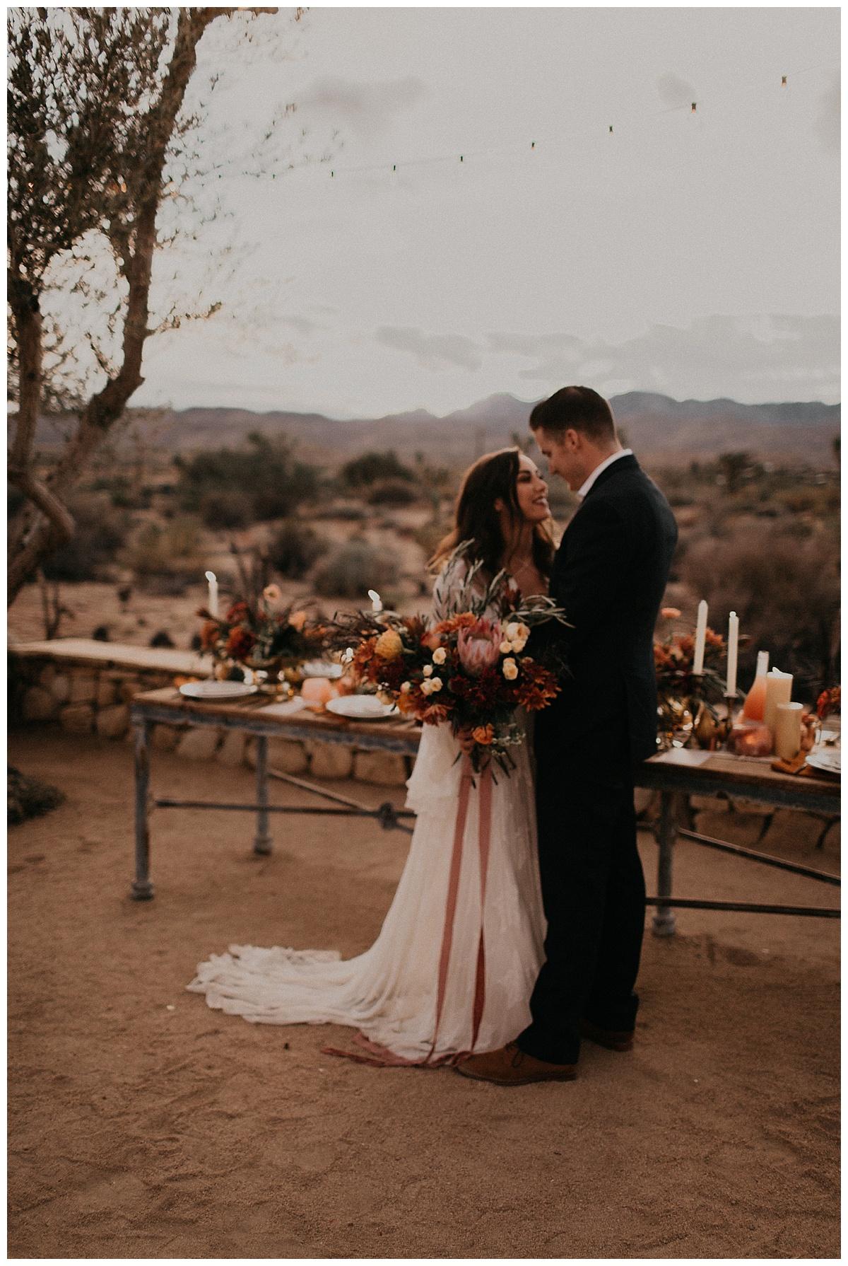 Bixby+Pine-PNW-Wedding-Planners-And-Designers_1327.jpg