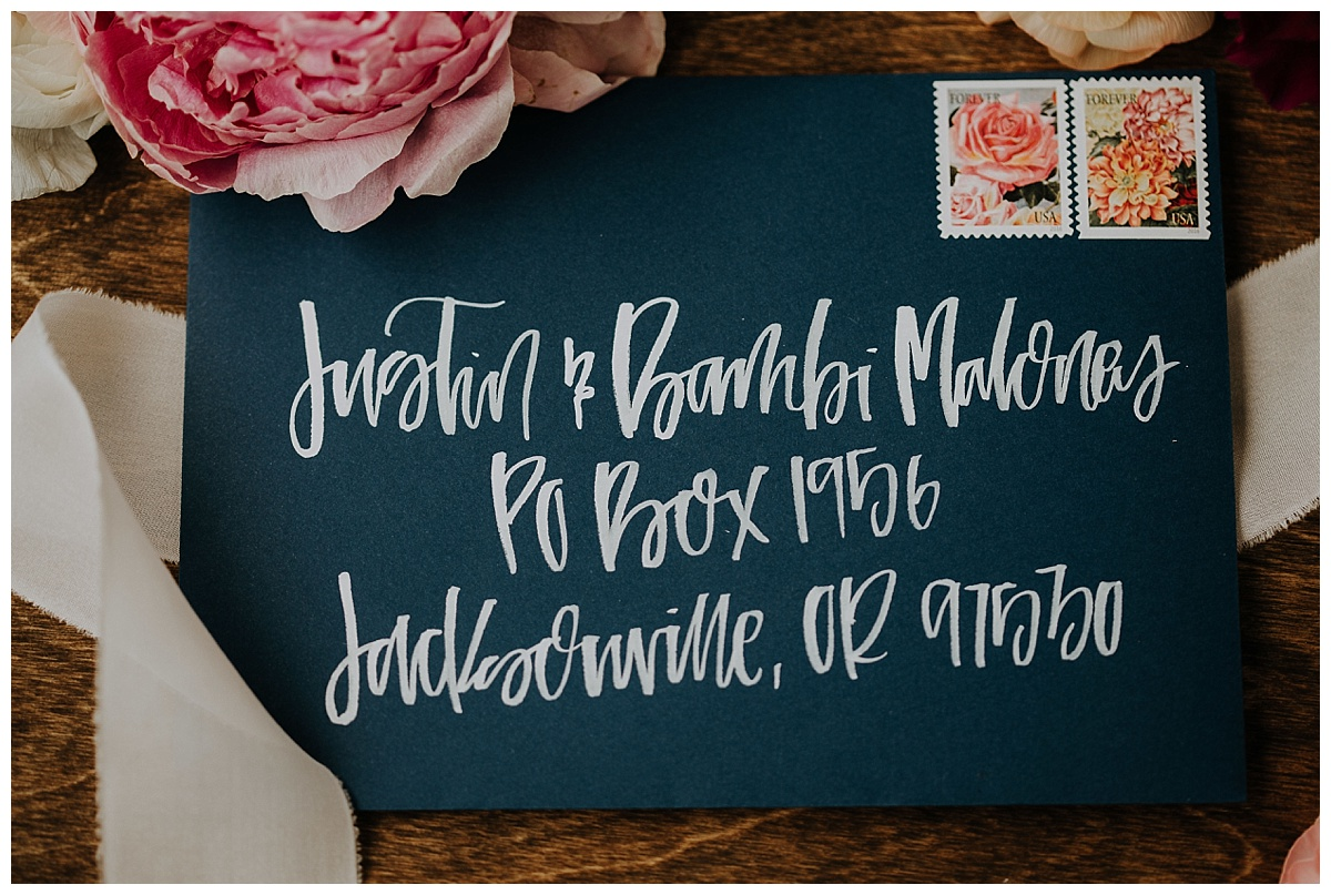 Bixby+Pine-PNW-Wedding-Planners-And-Designers_1449.jpg