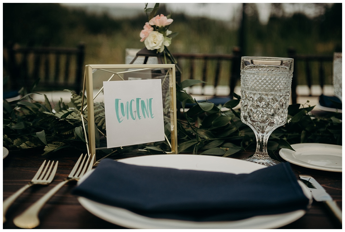 Bixby+Pine-PNW-Wedding-Planners-And-Designers_1468.jpg