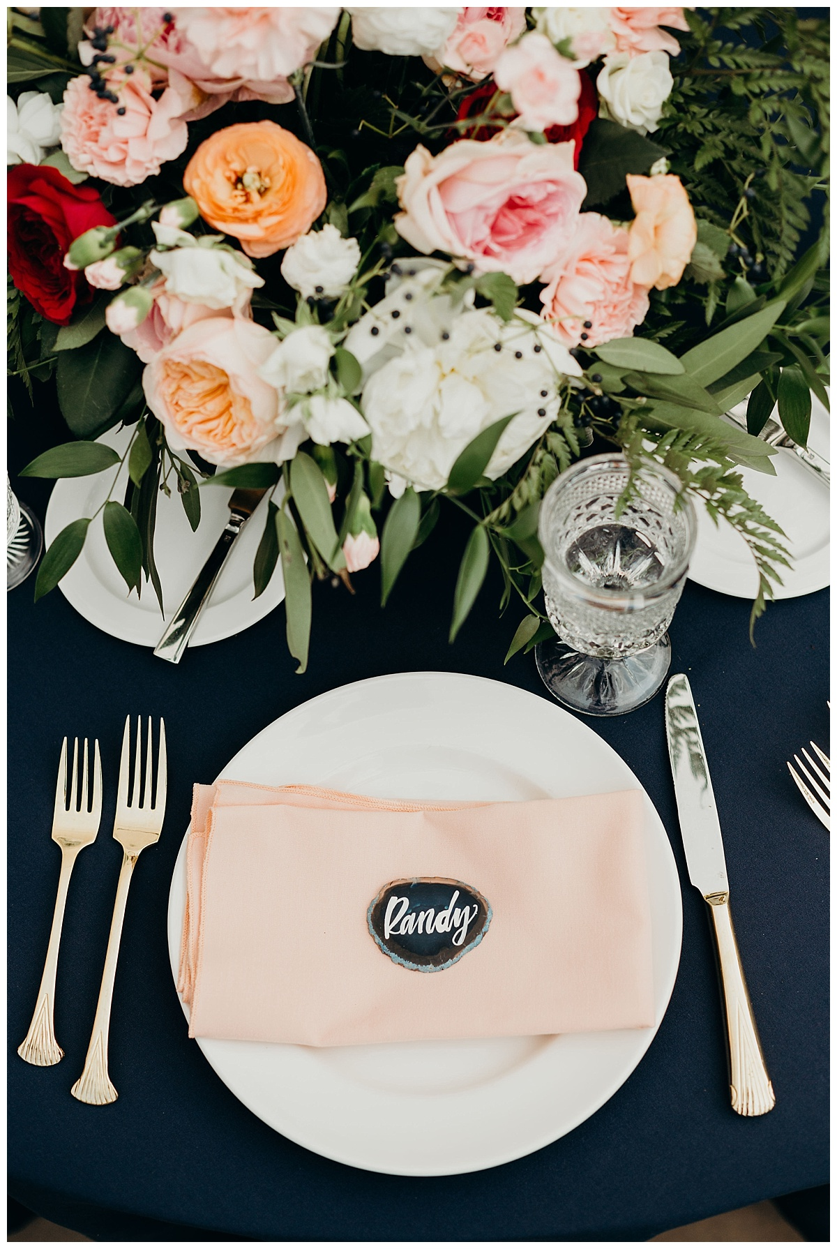 Bixby+Pine-PNW-Wedding-Planners-And-Designers_1471.jpg